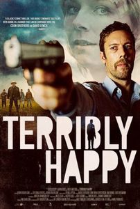 Terribly Happy [Widescreen] [Subtitled]