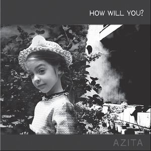 How Will You