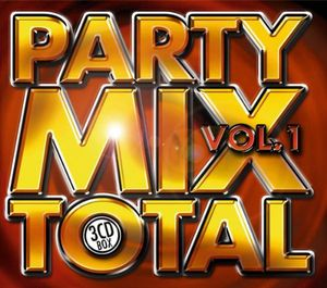 Party Mix Total, Vol. 1
