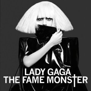 Fame Monster: Deluxe Edition [Import]