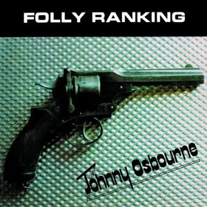Folly Ranking
