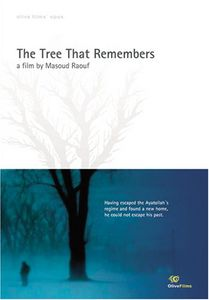 Tree That Remembers