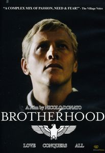 Brotherhood [2009]