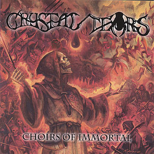 Choirs of Immortal
