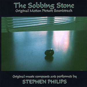 Sobbing Stone (Original Soundtrack)