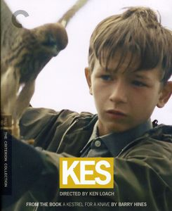 Criterion Collection: Kes