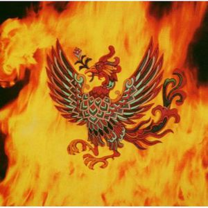Phoenix [Remastered] [Bonus Tracks]