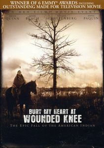 Bury My Heart At Wounded Knee [Widescreen]