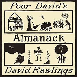 Poor David's Almanack