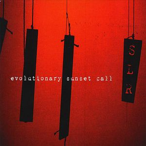Evolutionary Sunset Call