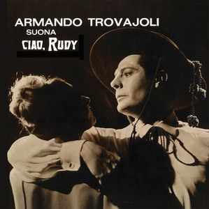 Ciao Rudy (Original Soundtrack)