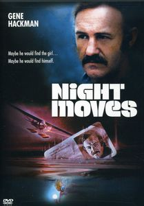 Night Moves [Widescreen]