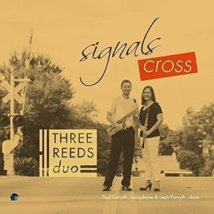 Signals Cross