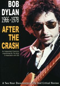 B1966-1978: After the Crash