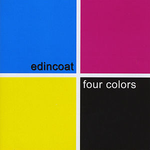 Four Colors