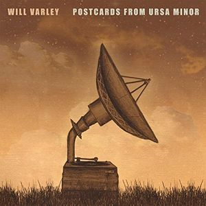 Postcards from Ursa Minor