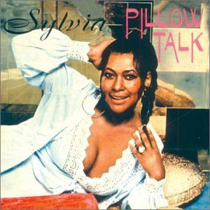 Pillow Talk: Very Best Of Sylvia