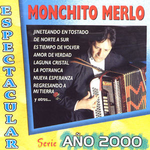 Serie Ano 2000 [Import]