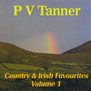 Country & Irish Favourites 1