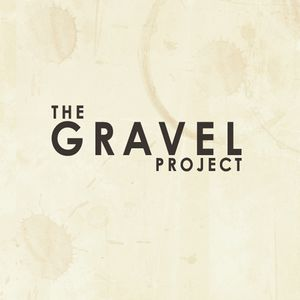 The Gravel Project