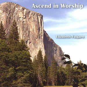 Ascend in Worship
