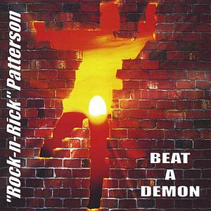 Beat a Demon