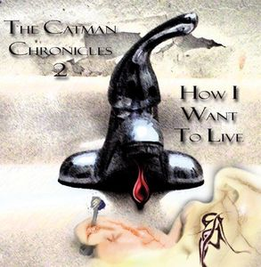 How I Want to Die 2