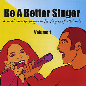Be a Better Singer