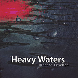 Heavy Waters