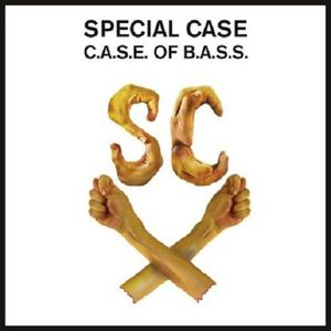 Case of Bass