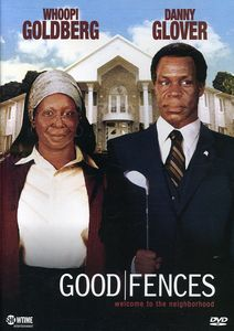 Good Fences [TV Movie]