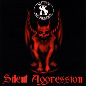 Silent Aggression