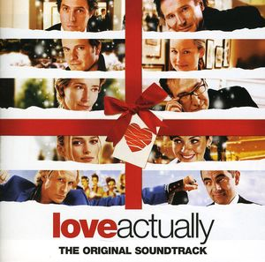 Love Actually [Import]