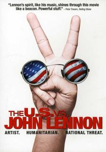Us Vs John Lennon