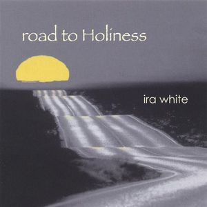 Road to Holiness