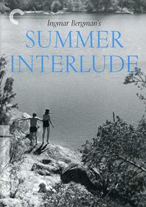 Criterion Collection: Summer Interlude