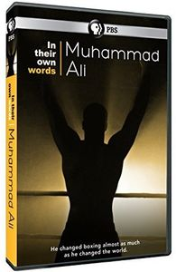 In Their Own Words: Muhammad Ali