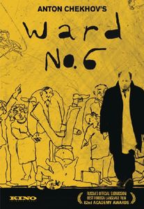 Ward No. 6 [Widescreen] [Subtitled]