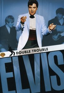 Double Trouble [1967] [Widescreen] [Remastered] [Restored]