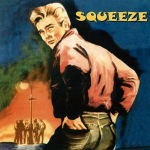Squeeze /  Various