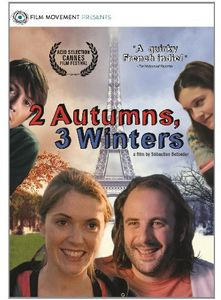2 Autumns 3 Winters