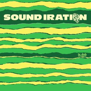 Sound Iration in Dub