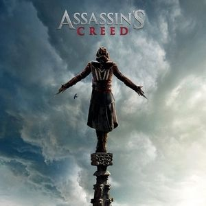 Assassin's Creed (Original Score)