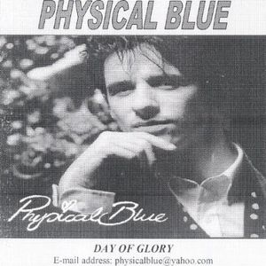 Best of Physical Blue