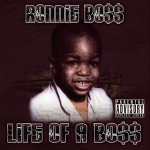 Life of a Boss