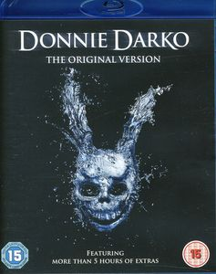 Donnie Darko-Original