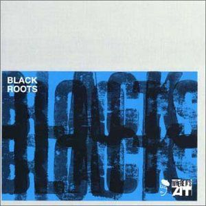 Black Roots /  Various [Import]
