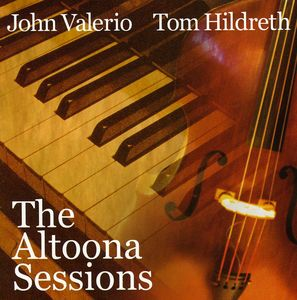 Altoona Sessions
