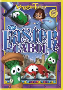 An Easter Carol [Full Frame] [Repackaged]