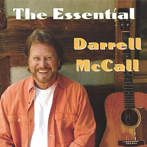 The Essential Darrell McCall